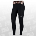 Pro Intertwist Crossover Tight Women