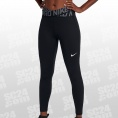Pro Intertwist 7/8 Crop Tight Women