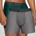 The Original Boxer Jock 6 inch Novelty 2er Pack