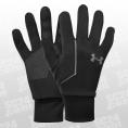 Run Liner Glove