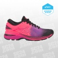 Gel-Kayano 25 SP Women