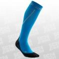 Winter Run Compression Socks