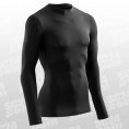 Winter Wingtech Shirt LS