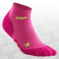Dynamic+ Ultralight Low-Cut Socks Women