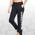 Rival Fleece Pant Women