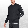 Sportstyle Tricot Track Jacket