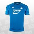 TSG 1899 Hoffenheim Home Jersey 2018/2019