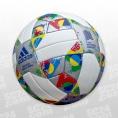 UEFA OMB NL