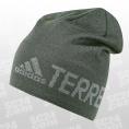 Terrex Logo Beanie