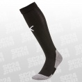 Liga Football Core Socks