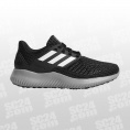 Alphabounce RC 2 Women