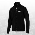 ESS Track Jacket TR