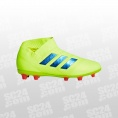Nemeziz 18+ FG Junior