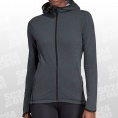 FreeLift Prime Light Hoodie Women
