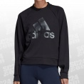 ID Glory Crew Neck Sweatshirt Women