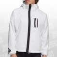 Wind Fleece Jacket Women