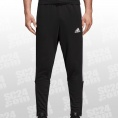 Must Haves 3 Stripes Tiro Pant French Terry