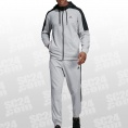Tracksuit Cotton Energize