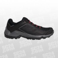 Terrex Eastrail GTX Women