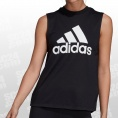 Must Haves Badge of Sport Tank Women