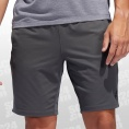 4KRFT Sport Ultimate 9-Inch Knit Shorts