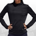 Own The Run Hoodie Women