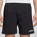 Essentials 3S Chelsea Shorts