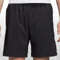 Essentials Linear Chelsea Shorts