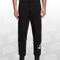 Must Haves French Terry Badge of Sport Pant