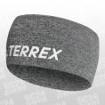 Terrex Trail Headband