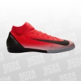Mercurial Superfly X VI Academy CR7 IC