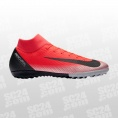 Mercurial Superfly X VI Academy CR7 TF