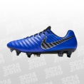 Tiempo Legend VII Elite SG-Pro Anti-Clog