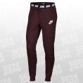 Sportswear Advance 15 Pant Women