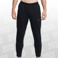 Shield Phenom Running Pant