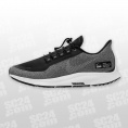 Air Zoom Pegasus 35 Shield Women