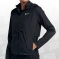 Essential Running Hooded Jacket Women