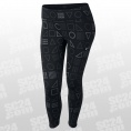 Power Epic Lux Tight Fit Women