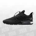 Air Max Sequent 4 Utility Shield