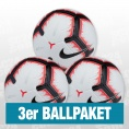 Merlin 3er Ballpaket