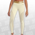 Pro Warm 7/8 Tight Women