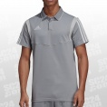 Tiro 19 Cotton Polo