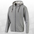LIGA Casuals Hoody Jacket