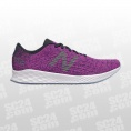 Fresh Foam Zante Pursuit B Women