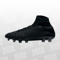Hypervenom Phantom III Dynamic Fit FG