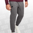 ColdGear Fleece Jogger