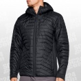 ColdGear Reactor Hybrid Jacket