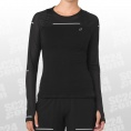 Lite-Show Long Sleeve Women