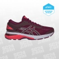 Gel-Kayano 25 Women