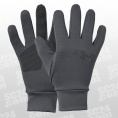 Liner Glove 2.0